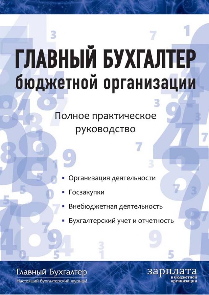 Работа бухгалтера в бюджетных организациях отчетность услуги бухгалтера